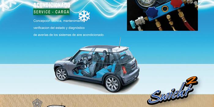 aire-acondicionado-para-autos 1
